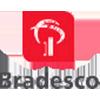 Banco Bradesco - 237
